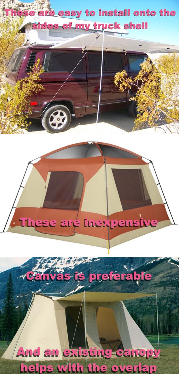 DIY-Adventure-Canopy-Tent-Truck