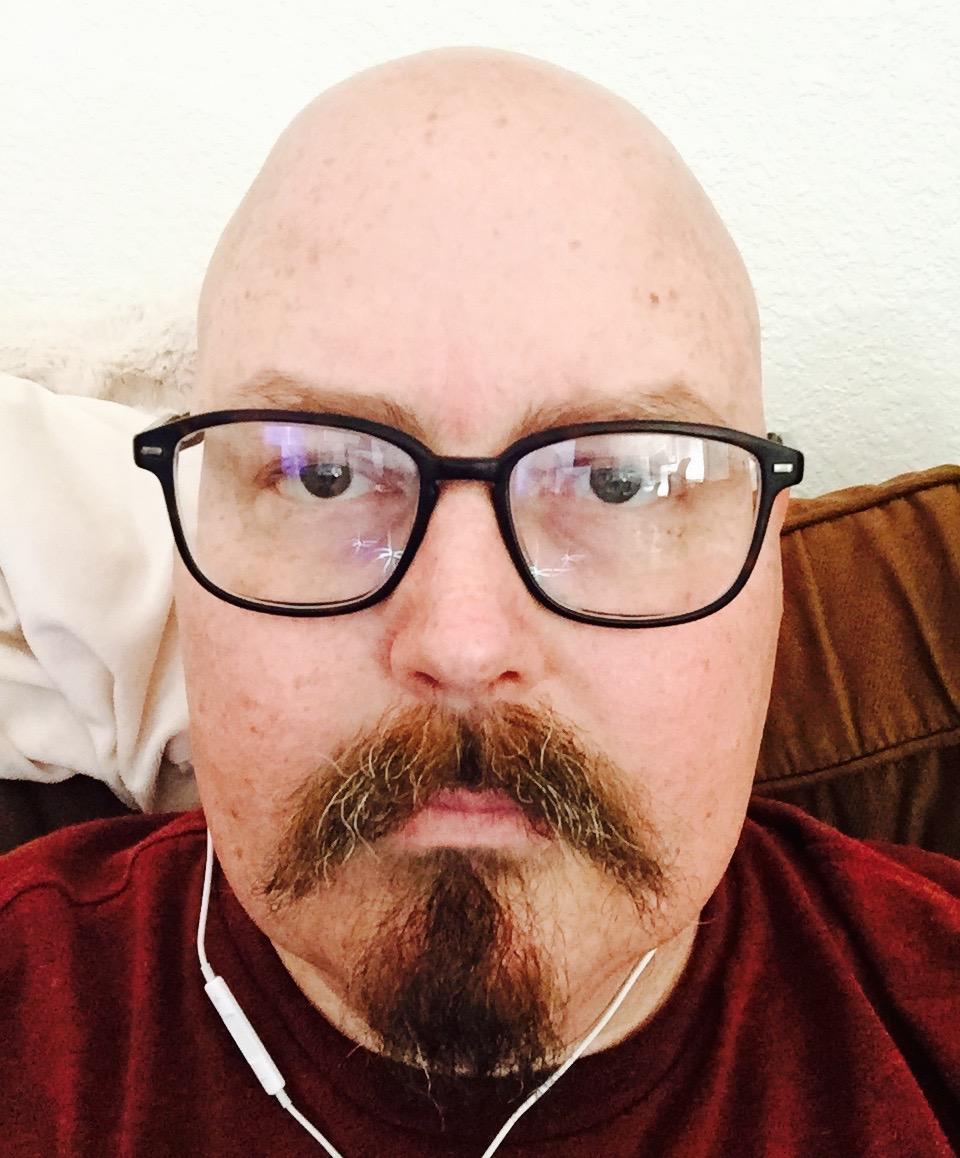 June Update – LeukemiaJourney