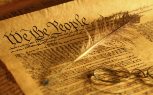 united-states-constitution-we-the-people