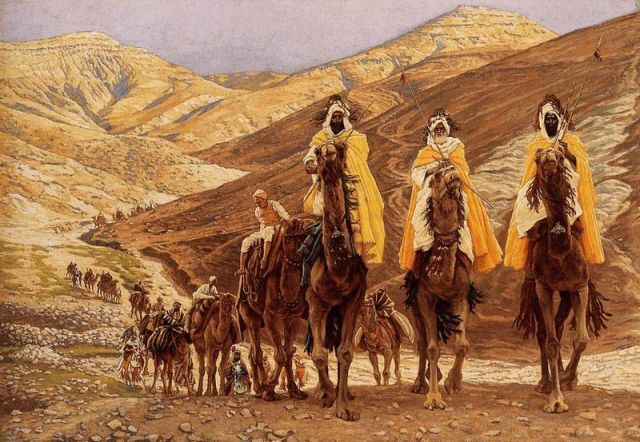 the-journey-of-the-magi-by-james-tissot-1894-640x442